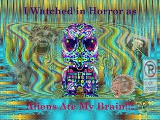 http://www.ms-reporter.de/uploads/aliens_ate_my_brain_315x.jpg